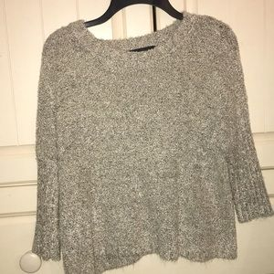 Forever 21 Sweater Small
